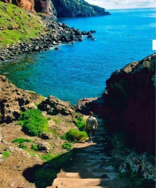 Madeira 9